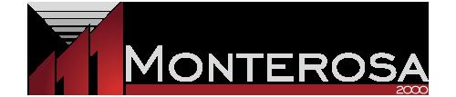 Monterosa 2000 SpA