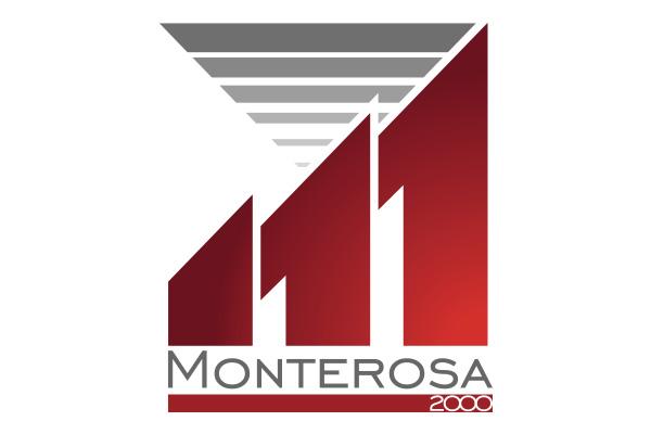 Monterosa 2000 S.p.A.- Alagna Valsesia Freerideparadise